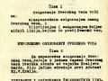 Pravilnik-dvorski_vozovi-40