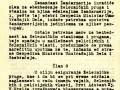 Pravilnik-dvorski_vozovi-42