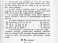 Pravilnik-dvorski_vozovi-8