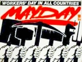 mayday  (12)