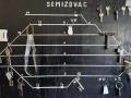 Semizovac_Cevljanovici_Ivancici-112