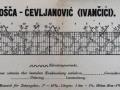Semizovac_Cevljanovici_Ivancici-18.04