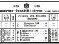 Semizovac_Cevljanovici_Ivancici-19.1
