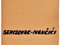 Semizovac_Cevljanovici_Ivancici-35
