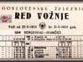 Semizovac_Cevljanovici_Ivancici-45