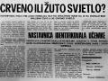 Semizovac_Cevljanovici_Ivancici-84