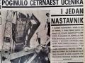 Semizovac_Cevljanovici_Ivancici-85