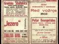 Red-voznje-1933-1