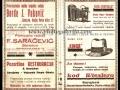 Red-voznje-1933-2