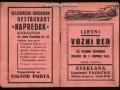 Red-voznje-1941-1