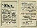 Red voznje 1956-57 (17)