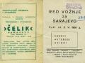 Red voznje 1956-57 (2)