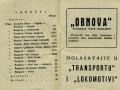 Red voznje 1956-57 (3)