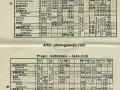Red voznje 1956-57 (6)