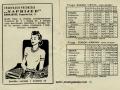 Red voznje 1956-57 (9)