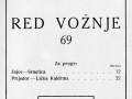 Red_voznje_1953-115