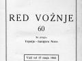 Red_voznje_1953-2