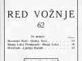 Red_voznje_1953-28