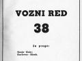 Red_voznje_1953-39