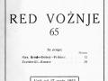 Red_voznje_1953-58