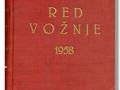 Red_voznje_1958-1