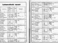 Red_voznje_1958-120