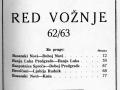 Red_voznje_1958-35