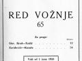 Red_voznje_1958-65