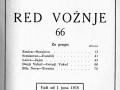 Red_voznje_1958-79
