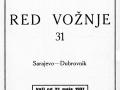Red_Vožnje_1937./38.