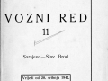 Vozni_red_Sarajevo-Slavonski_Brod