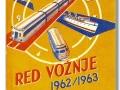 Red_vožnj_1962_63-1