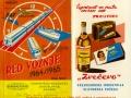 Red_voznje_1964_65-3