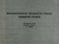 Rekonstrukcija_pruge_Sarajevo_Ploce (1)