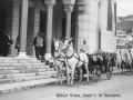 31.maj 1910. Posjeta Vijećnici