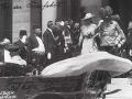 Prijestolonasljednik Franjo Ferdinand, 1914. Vijećnica Sarajevo