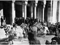 Posjeta regenta Aleksandra I u Sarajevu, 07.01.1920.