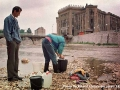 Autor: Rikard Larma, Sarajevo 1993.