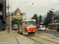 CH Tatra