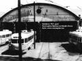 Sarajevo_Remiza_tramvaj