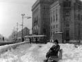 Sarajevo_tramvaj_1976