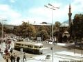 Vasington_tramvaj_sarajevo