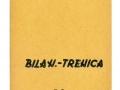 Seme_stanica_Bila_Trenica-1