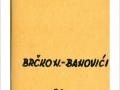 Seme_stanica_Brcko_Banovici-1