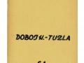 Seme_stanica_Doboj_N_Tuzla-1