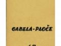 Sema_stanica_Gabela_Ploče-1
