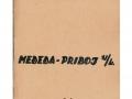 Seme_stanica_Medjedja_Priboj-1