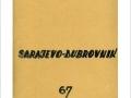 Seme_stanica_Sarajevo_Dubrovnik-1