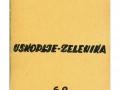 Seme_stanica_Uskoplje_Zelenika-1
