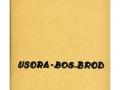 Seme_stanica_Usora_Bos_Brod-1